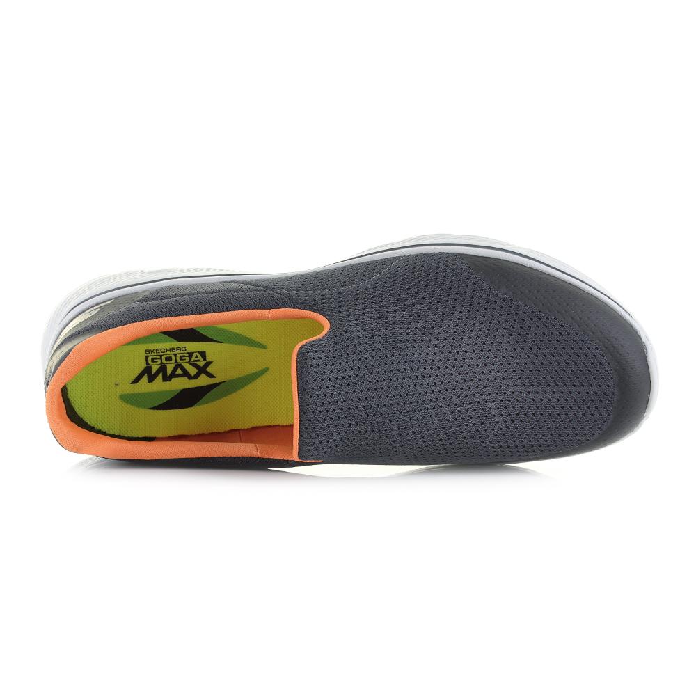Skechers Vont Les Chaussures De Marche Des Incroyables Hommes 8RtTFDr
