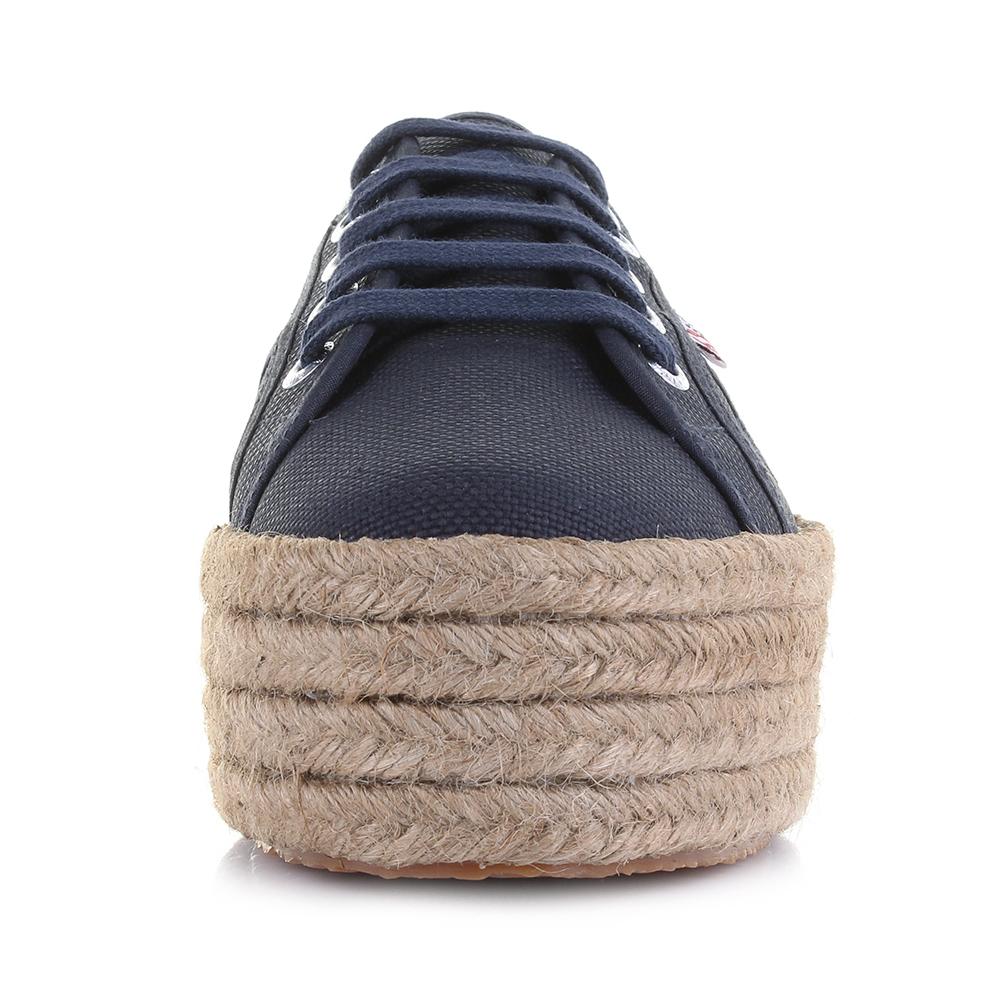 Womens Platform Athletic Shoes