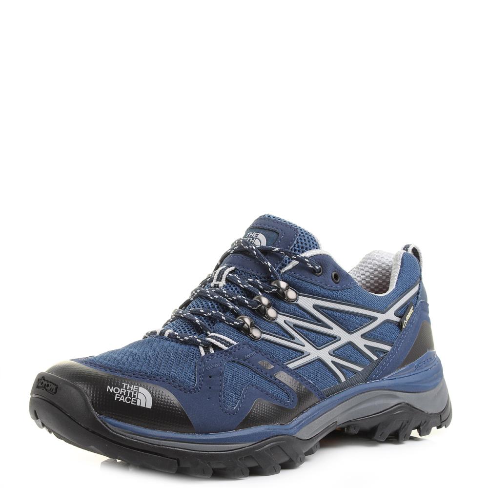 The North Face Hedgehog Guide Gtx Mens Shoes