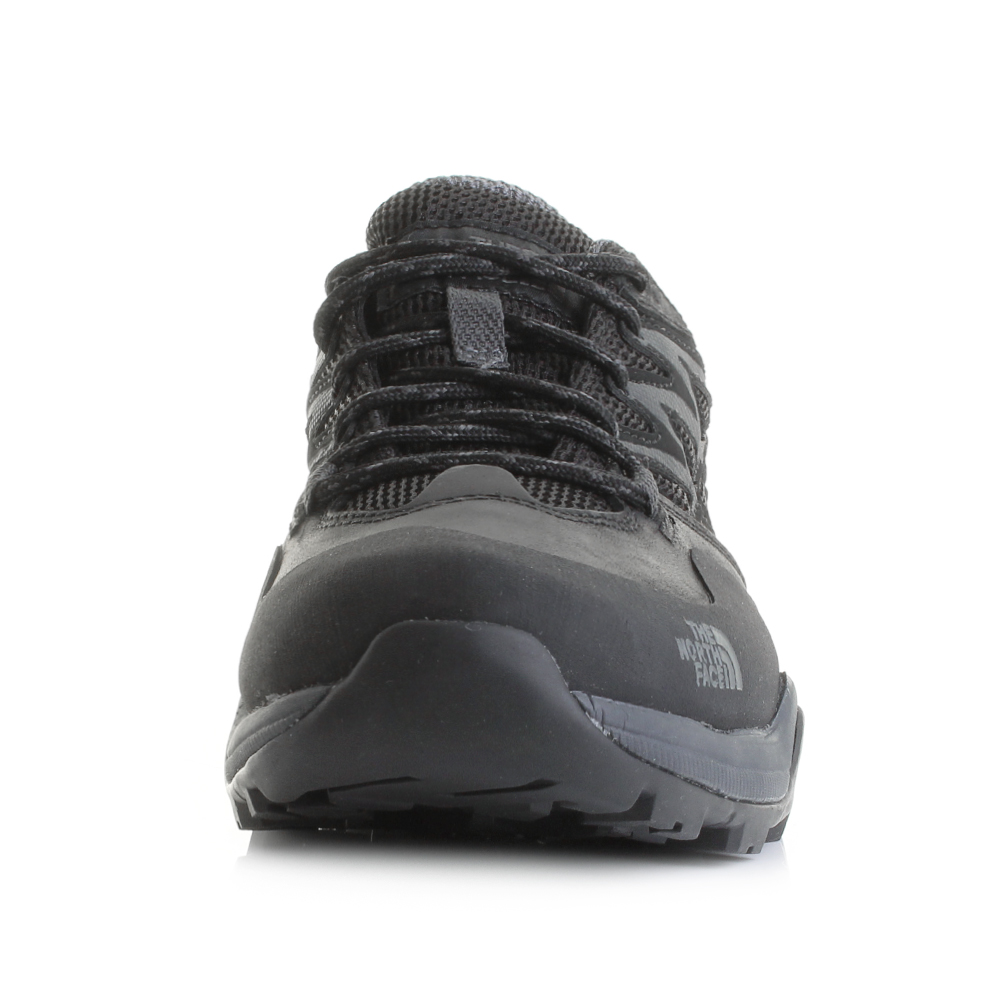 north face hedgehog hike gtx