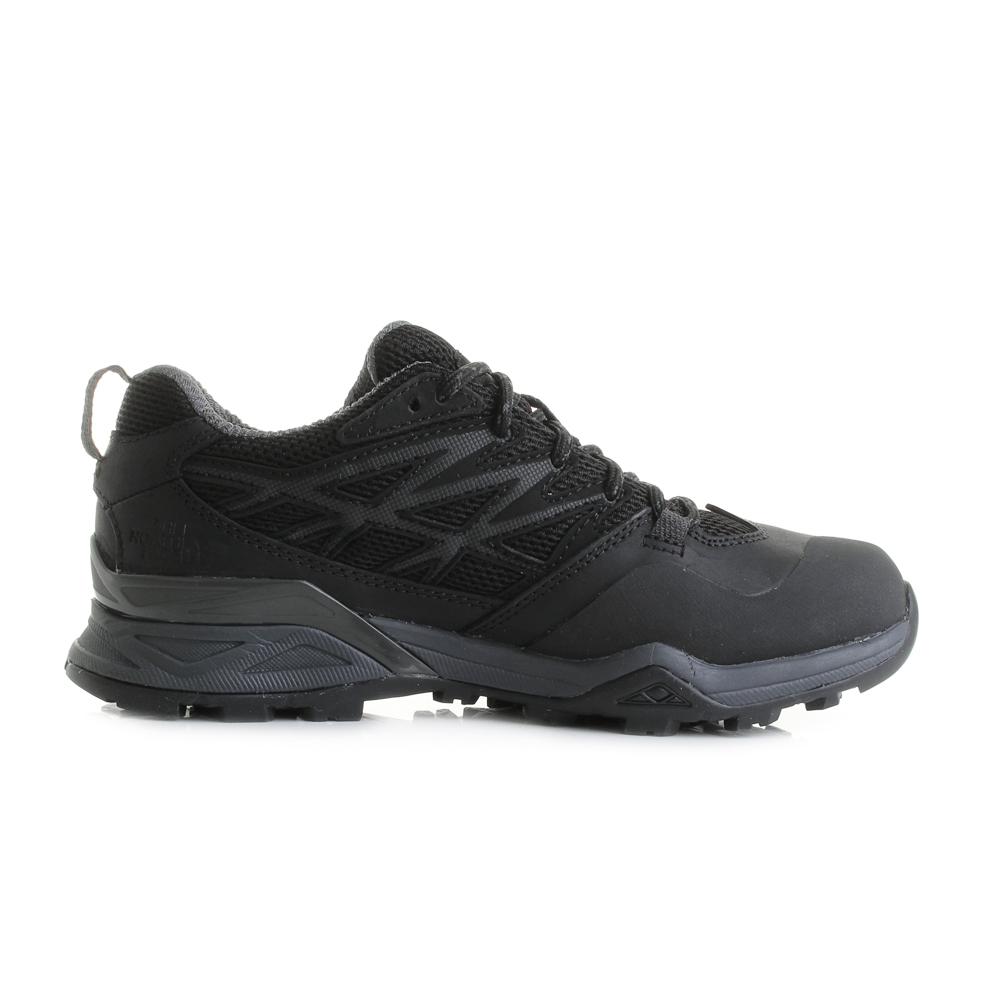 North Face Walking Shoes Uk
