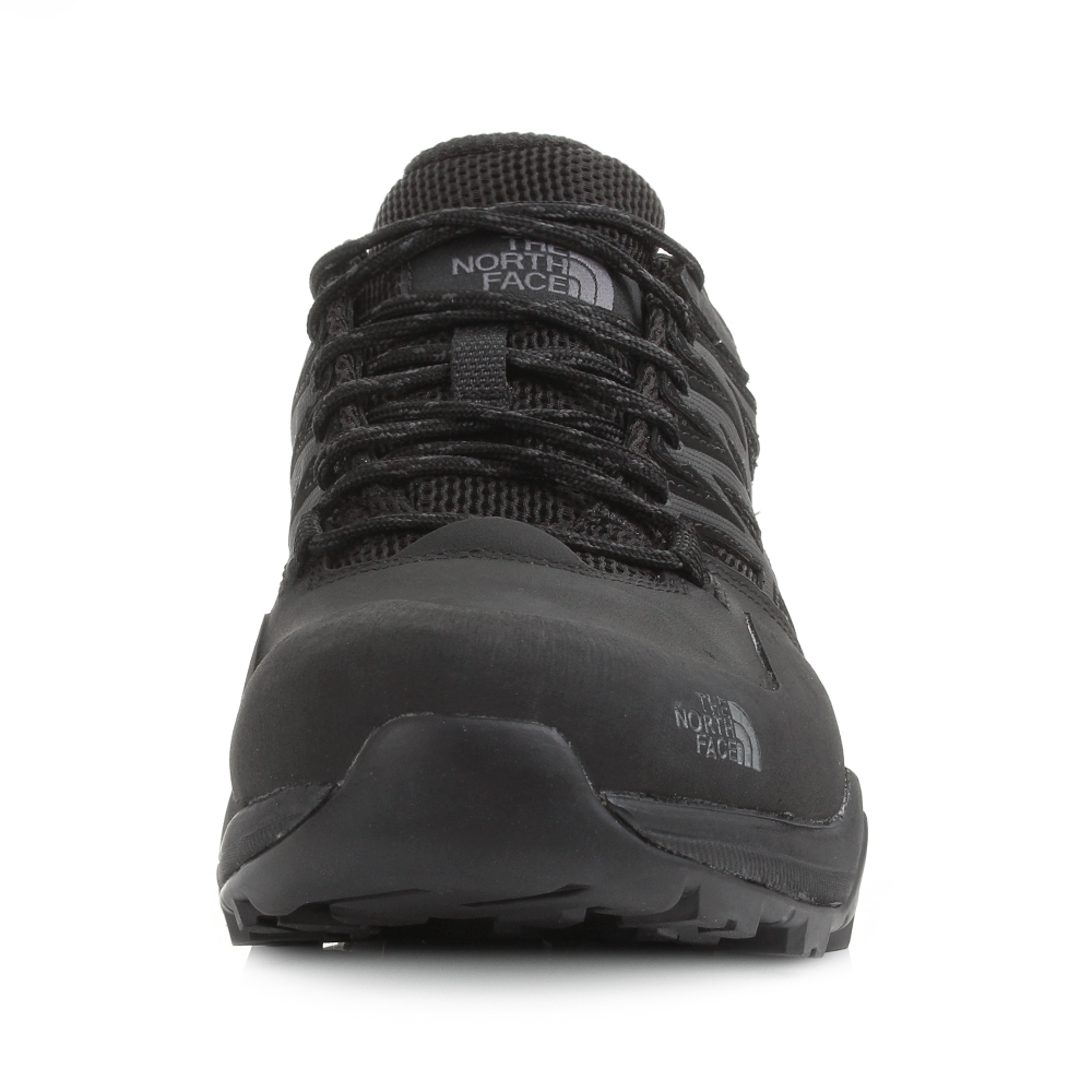 The North Face Hedgehog Guide Gtx Mens Shoes