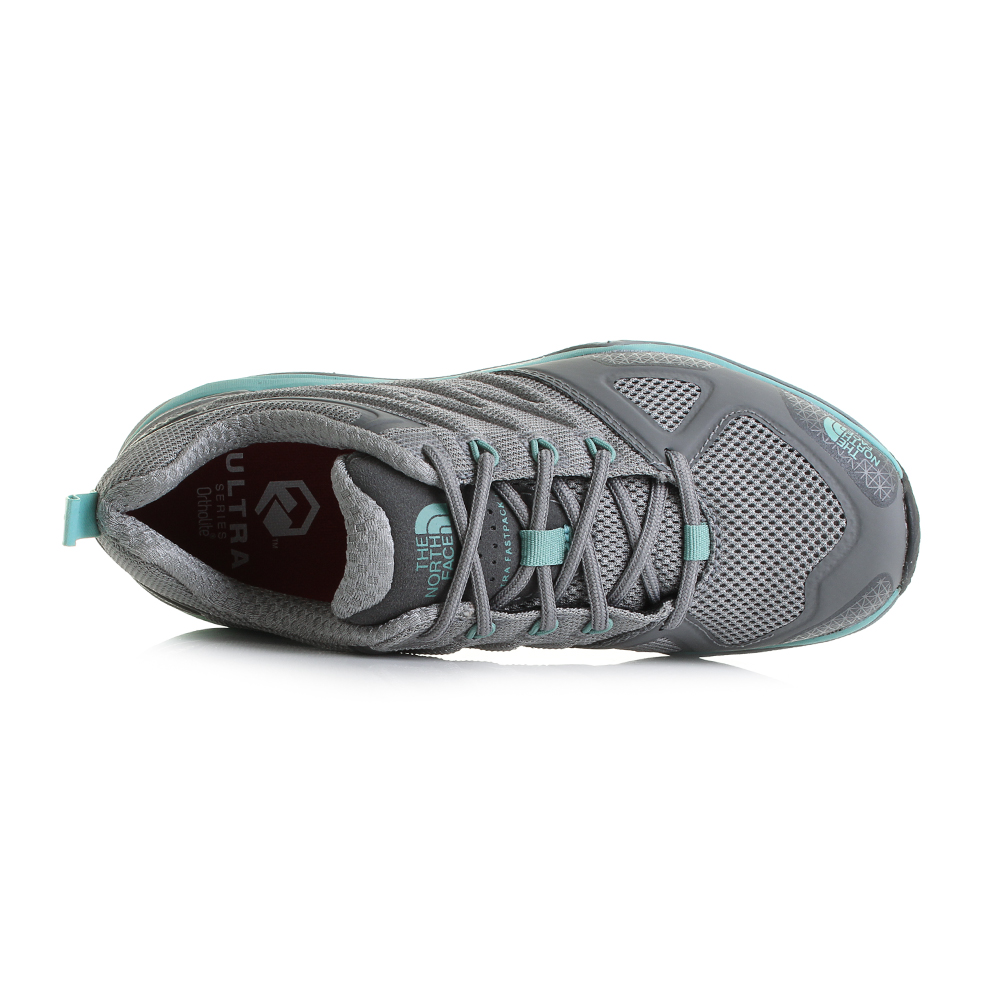 The North Face Fastpack is a hiking shoe that offers a fully protective and  durable fit that is perfect or all terrain no matter the activity. d07d6c8f18c7