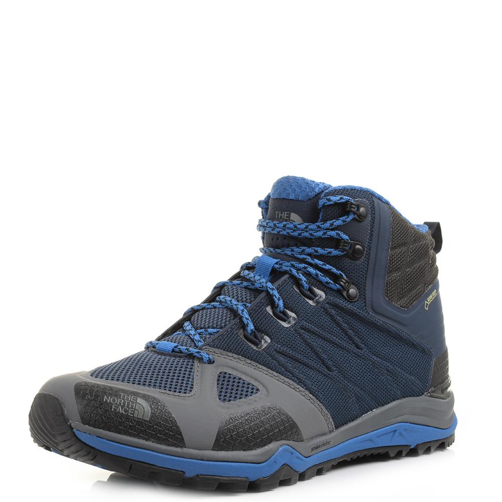 Girls School Boot Trainer Shoe