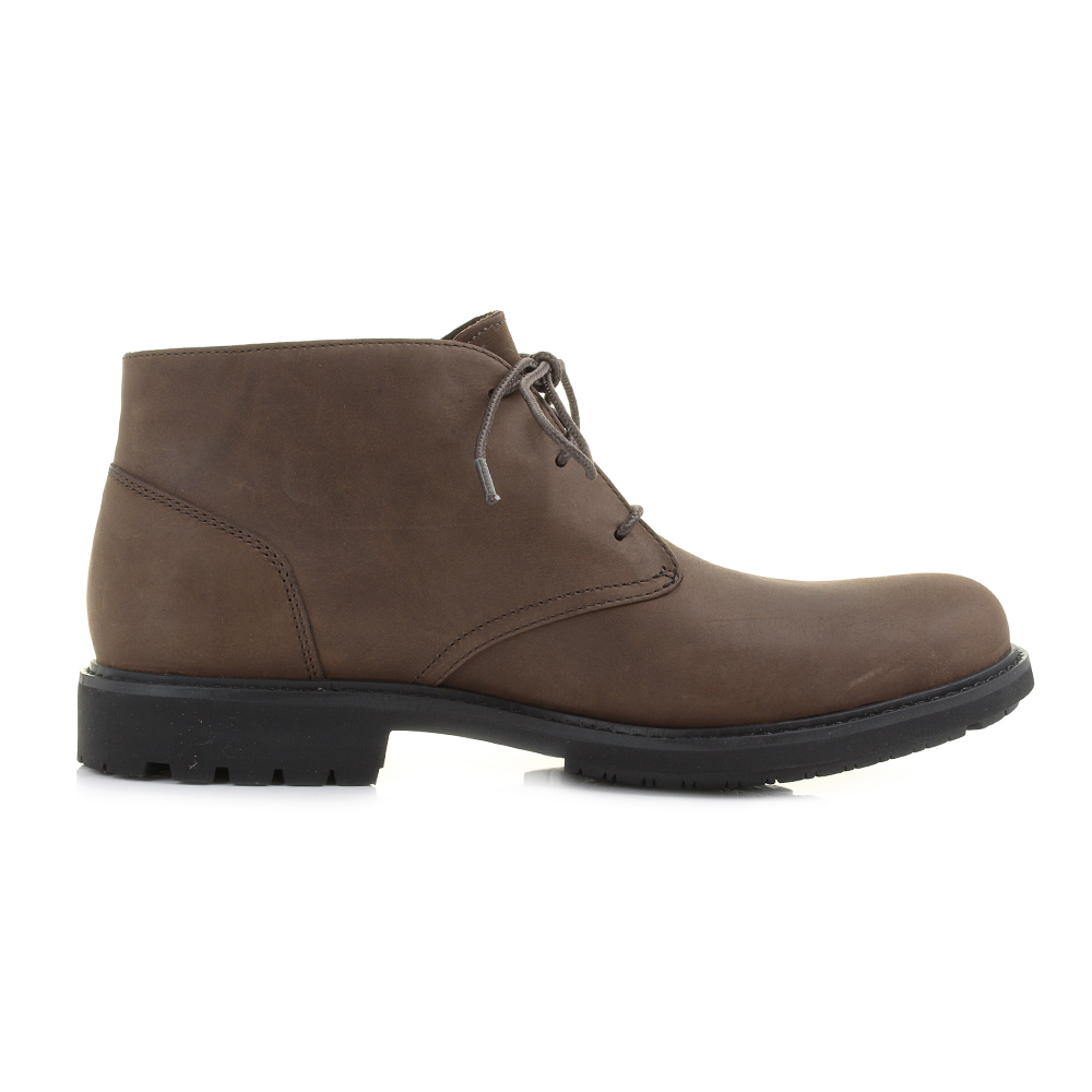 Mens Shoes Size E Brown