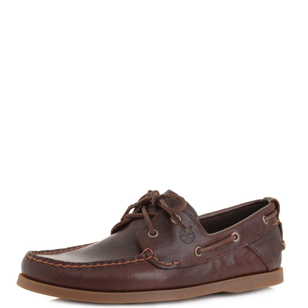 timberland heritage boat shoes uk