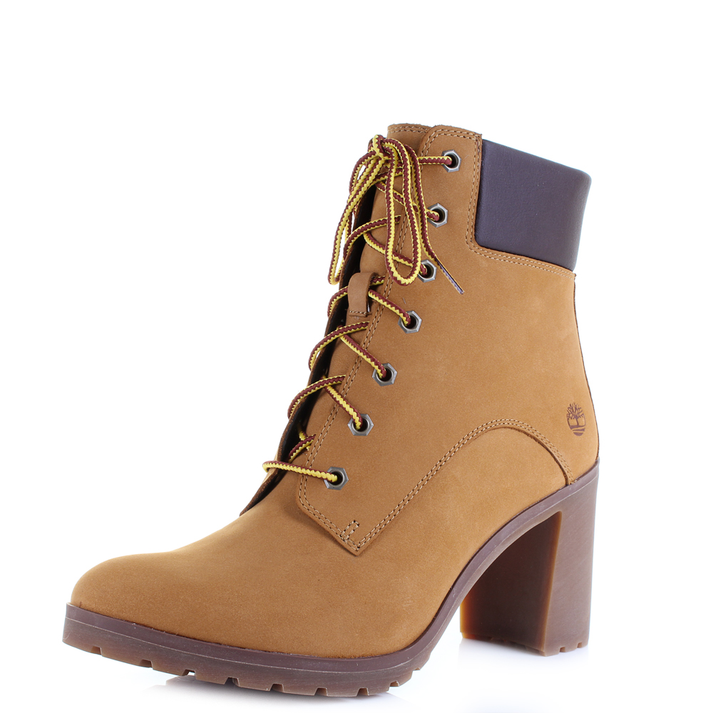 Fantastic 25+ Best Ideas About Timberland Heels On Pinterest | Timberland High Heels Timberland Trainers ...