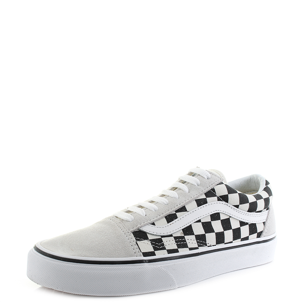 vans checkerboard south africa