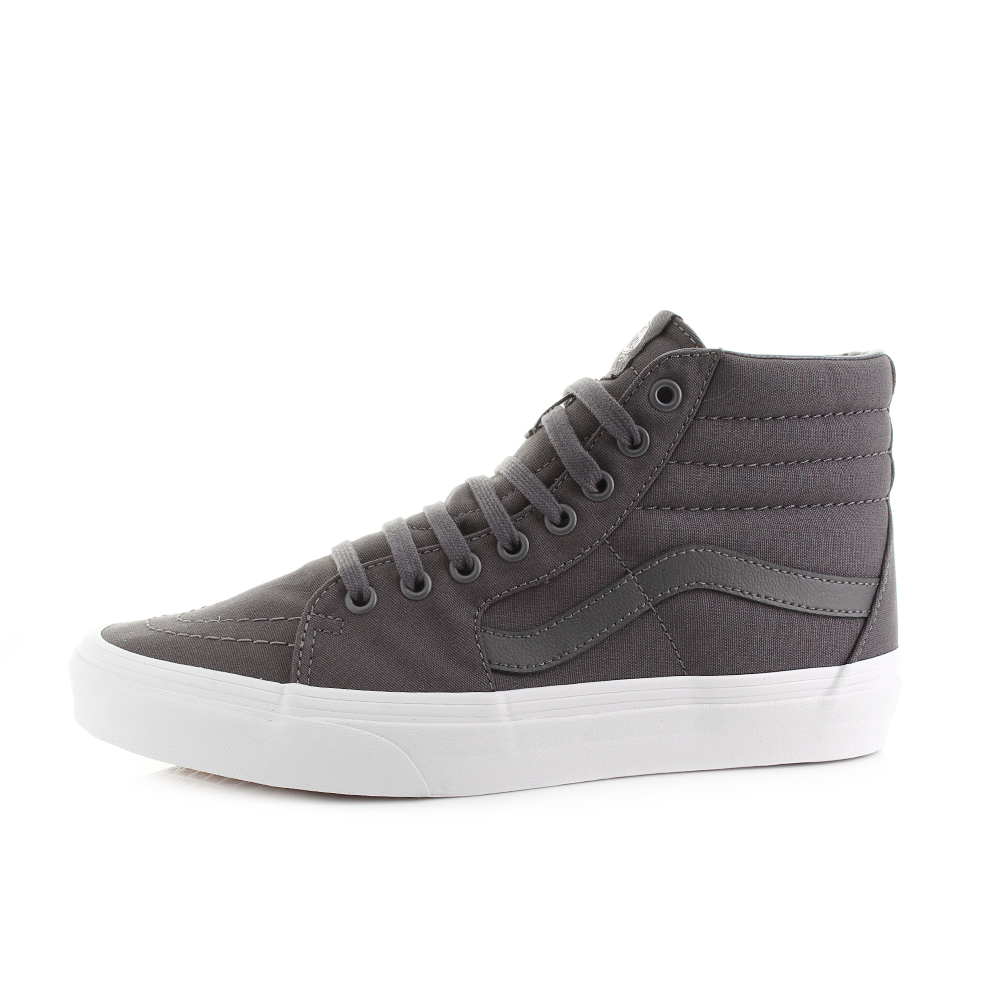 vans atwood mono black school shoes nz