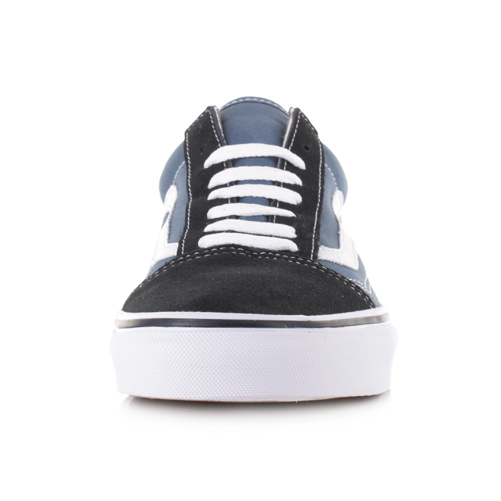 It brought the dawn of the classic Vans side stripe that has developed into  a status symbol of tradition and skate stature. a42e8ca31