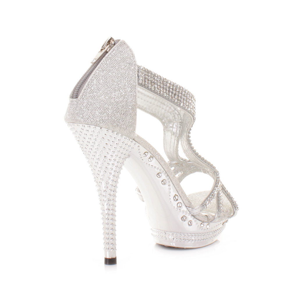 cheap white high heel shoes uk style guru fashion