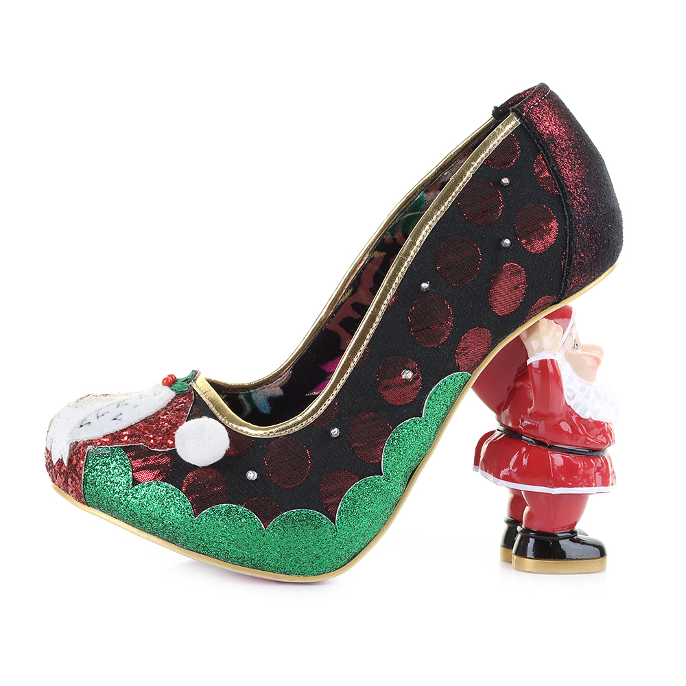 high heel character shoes 28 images shiekh character s