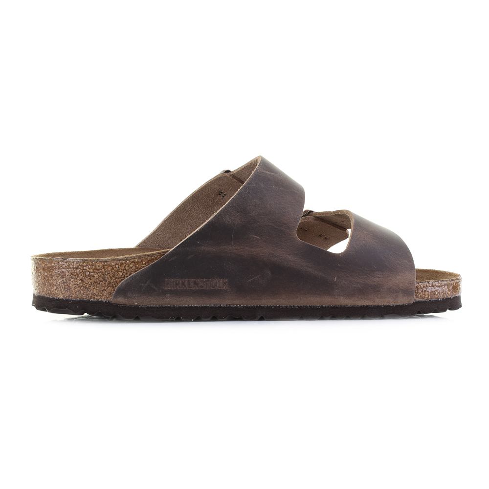 c361e07d949d Birkenstock Arizona Tabaco Mens Sandals 42 EU for sale online