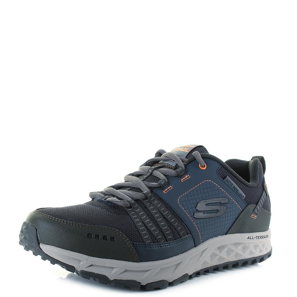 Men's Escape Plan Walking Shoe