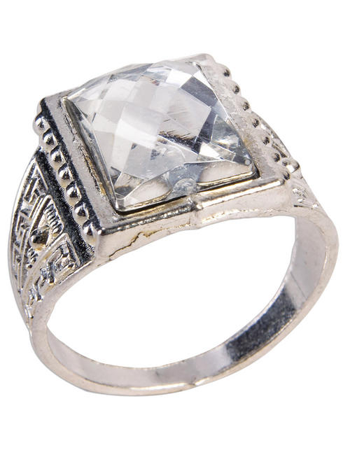 Ladies 1920s Ring