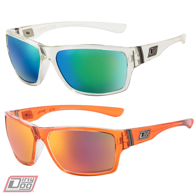 7e624320fe Dirty Dog Storm Sunglasses