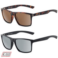 Dirty Dog Volcano Sunglasses