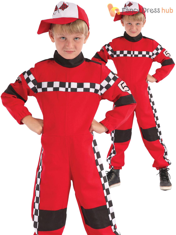 NUOVO Arabian boy 110-122cm Ragazzi Per Bambini Costume