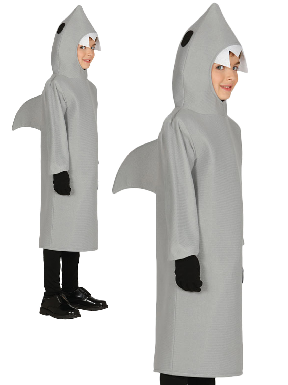 Animal Themed Dress