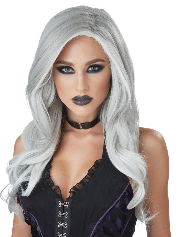 Ladies Fatal Beauty Wig