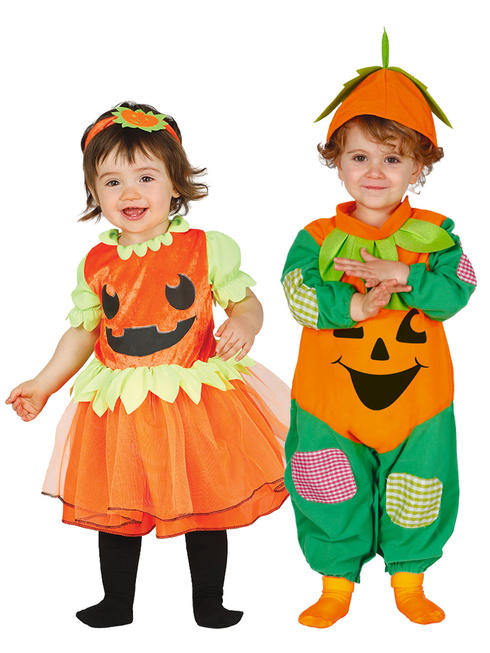 Baby / Toddler Little Costume