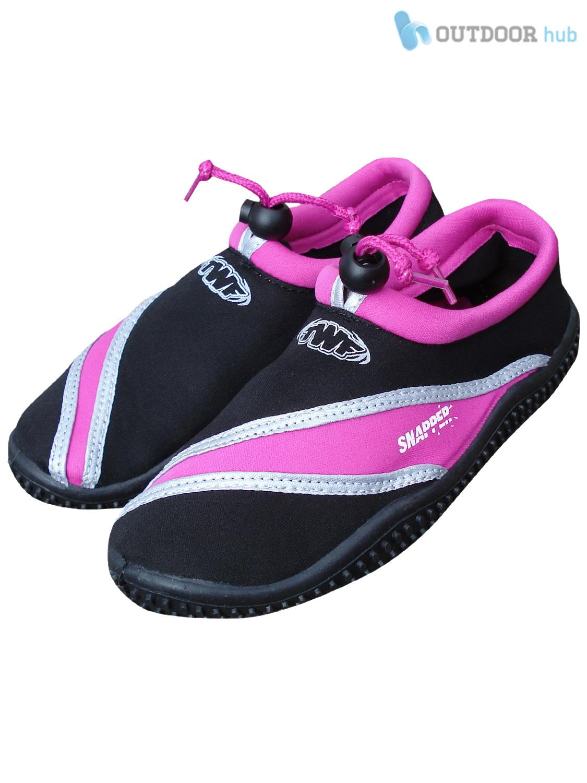 TWF-Playa-Aqua-Zapatos-para-hombre-senoras-CHICOS-CHICAS-CHILDS-Adultos-Deportes-Acuaticos-Mar-Surf miniatura 111