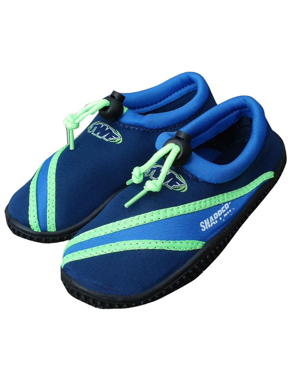 TWF-Playa-Aqua-Zapatos-para-hombre-senoras-CHICOS-CHICAS-CHILDS-Adultos-Deportes-Acuaticos-Mar-Surf miniatura 50