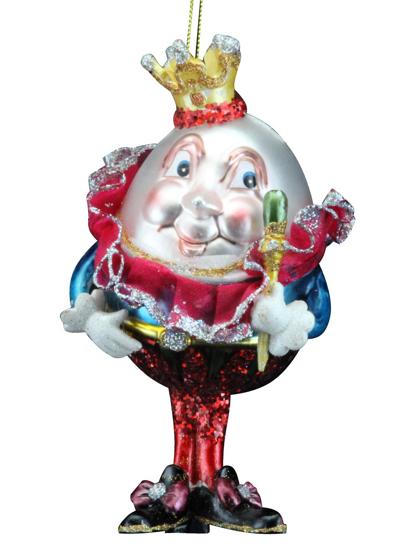 Fairytale Christmas Decorations.Details About Fairytale Christmas Tree Decorations Hanging Ornament Wonderland Cinderella Gift