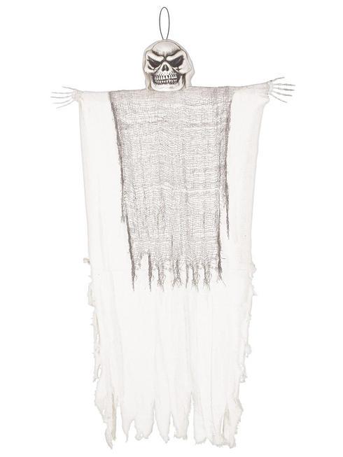 White Hanging Reaper Prop