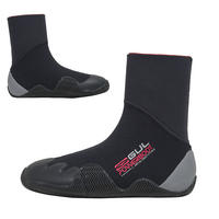 Gul Junior 5mm Power Wetsuit Boot