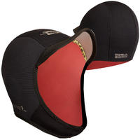 Gul 3mm Neoprene Peaked Surf Cap Balacava Wetsuit Diving Surfing