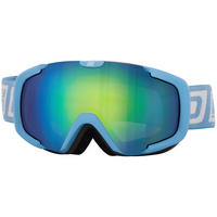 Dirty Dog Stampede Snow Goggle