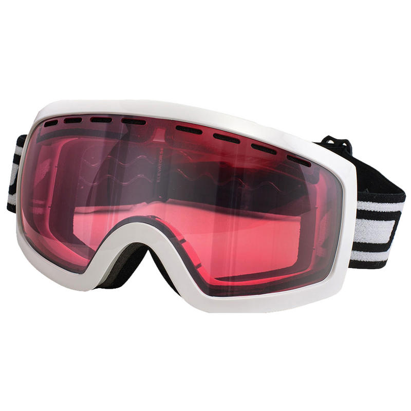 Dirty Dog Elevator Snow Goggle