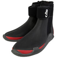 Gill - Aero Wetsuit Boots