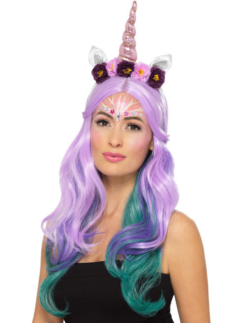 Unicorn Makeup Cosmetic Kit