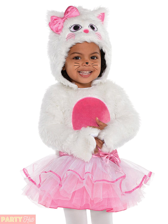 Wee Wabbit Rabbit Bunny Designer Baby Costume