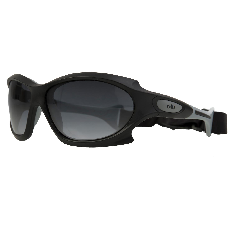 788e9fee56e Gill Sunglasses - Racing II
