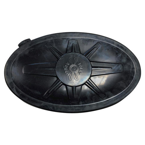 Point 65 / Jolly Roger Kayak Spares Hatch Cover