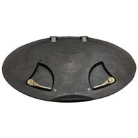 GoSea Kayak Spares Front Hatch Cover