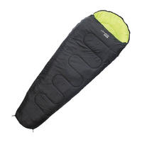 YELLOWSTONE ESSENTIAL MUMMY SLEEPING BAG