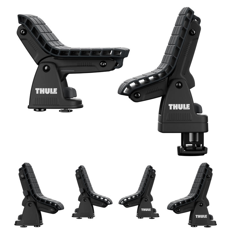 THULE DOCKGRIP