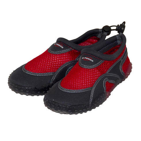 GUL G-FORCE AQUA SHOE SLIPPER