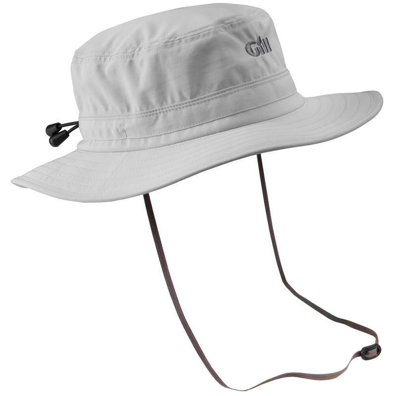 GILL TECH SAILING SUN HAT