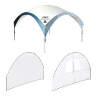 Coleman Fast-Pitch Event Shelter XL Bundles