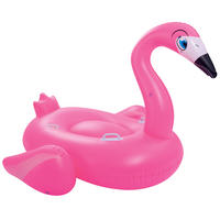 Bestway Inflatable Flamingo