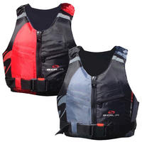SOLA FRENZY 50N BUOYANCY AID