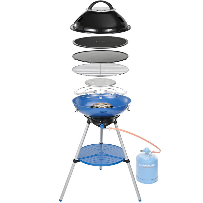 CAMPINGAZ PARTY GRILL 600 STOVE 4000W