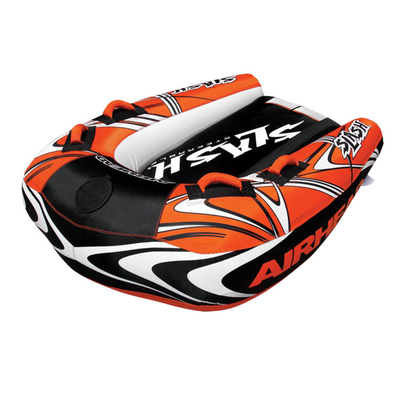 AIRHEAD WAKEBOARD INFLATABLE - SLASH II
