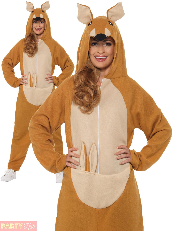 nude-adult-koala-bear-costume-photos-girls-party-supplies