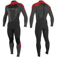 O'Neill Mens Epic 5/4mm Wetsuit